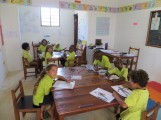 primary_education_08