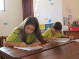 primary_education_11